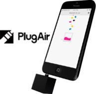 『PlugAir』 (okmusic UP\'s)
