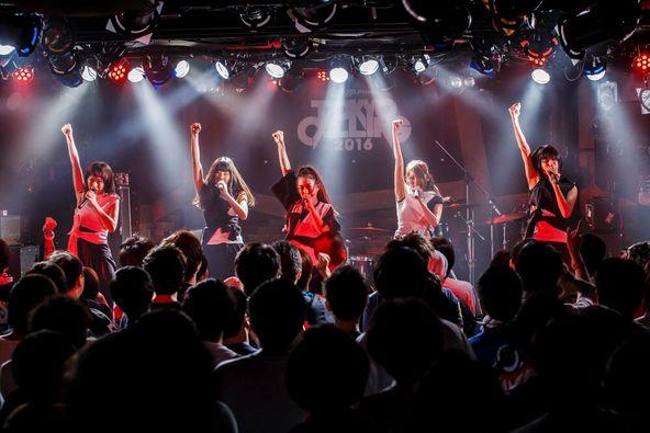 ひめキュンフルーツ缶 (okmusic UP's)