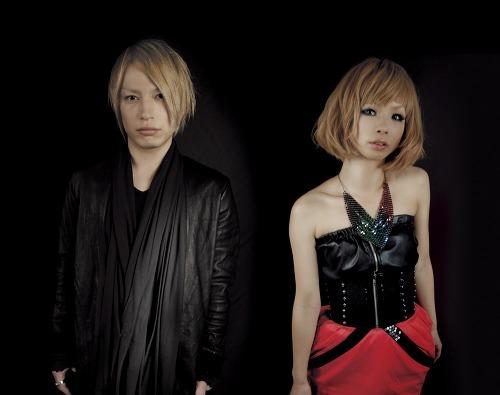 ニューアルバム『KILLER WAVE』を発売するcapsule (c)Listen Japan
