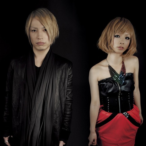 capsuleが2011年最初のライヴを開催 (c)Listen Japan