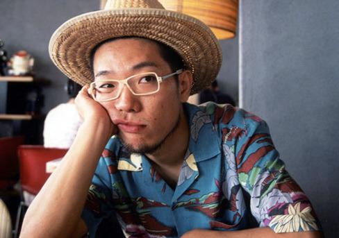 『GREENROOM FESTIVAL 11』、ハナレグミら第4弾出演者発表 (c)Listen Japan
