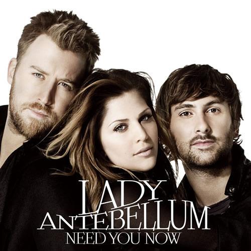年間最優秀レコード、間最優秀楽曲賞2部門を獲得したレディ・アンテベラム (c)Listen Japan