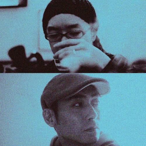 『Sonar Sound Tokyo』、Azzxsssら新規出演者明らかに (c)Listen Japan