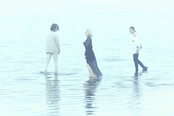 ENTHRALLS (okmusic UP\'s)