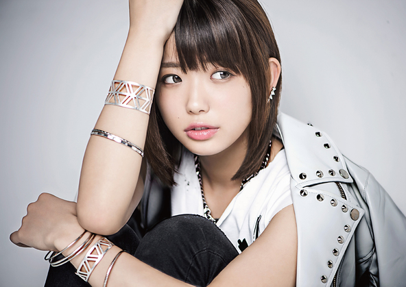 Lily's Blow (okmusic UP\'s)