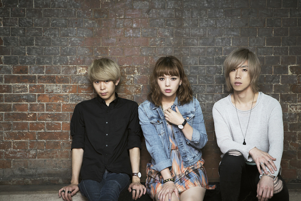 The Winking Owl (okmusic UP\'s)