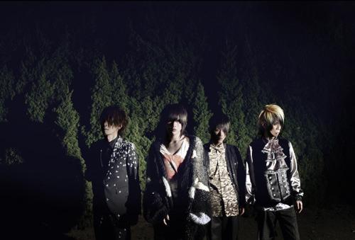 困難を乗り越え復活したPlastic Tree (c)Listen Japan