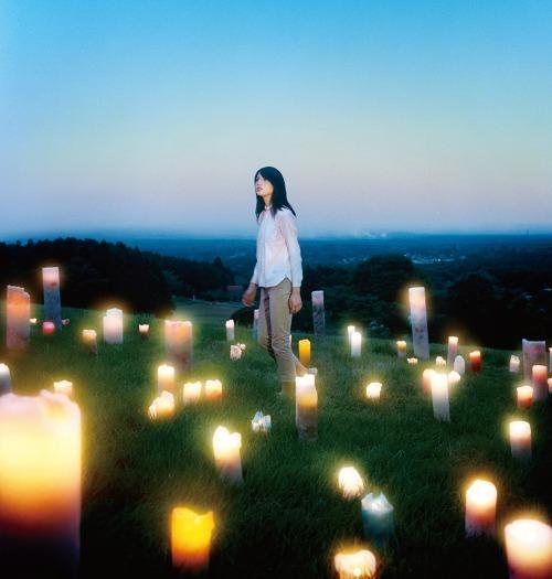 スピッツ『とげまる』LP盤の発売が決定 (c)Listen Japan