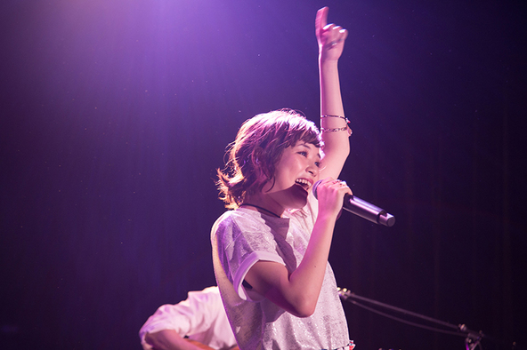 9月22日@日本工学院専門学校 蒲田キャンパス (okmusic UP\'s)