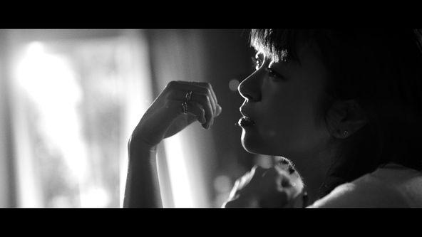 「花束を君に」MV (okmusic UP's)