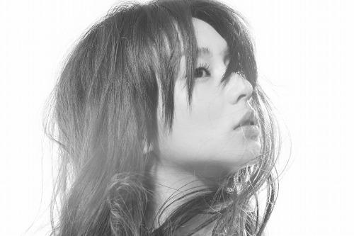 ニューシングル「wish」のリリースを発表した柴咲コウ (c)Listen Japan