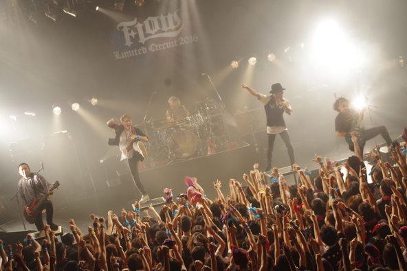 10月2日@札幌ペニーレーン24 (okmusic UP\'s)