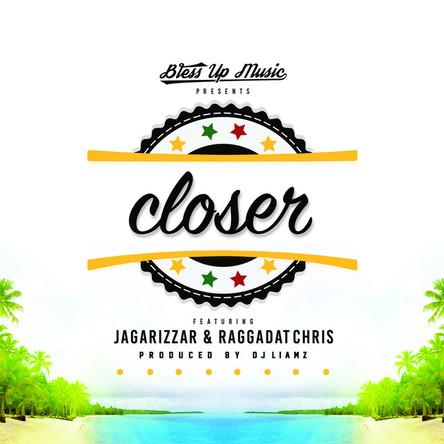 SOUTH PACIFIC GAME2015のテーマソングに抜擢された、パプアニューギニアのJAGARIZZAR (okmusic UP\'s)