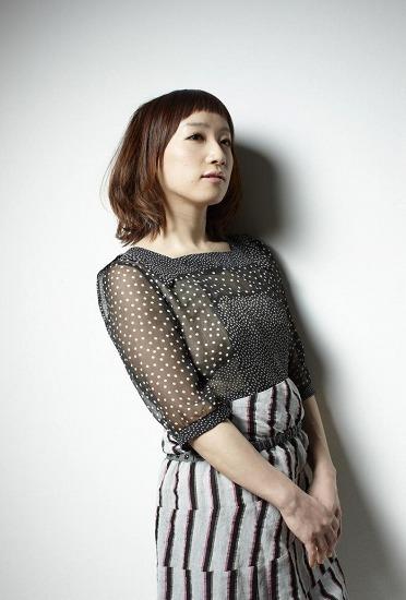 ニューシングル「でんわ」をリリースする たむらぱん (c)Listen Japan
