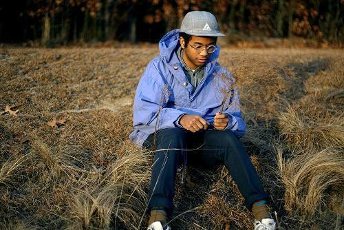USインディー注目のToro Y Moiが『TAICOCLUB'11』に出演 (c)Listen Japan