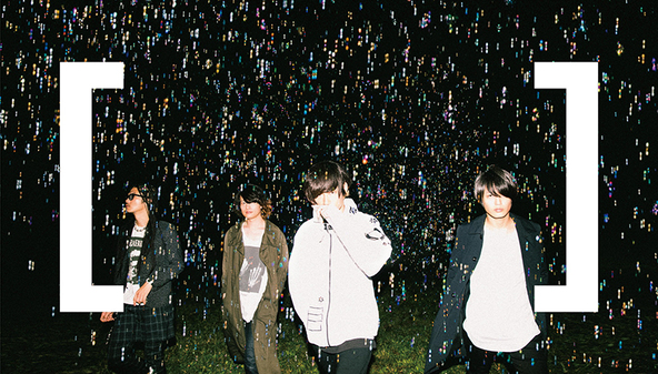 [Alexandros] (okmusic UP's)