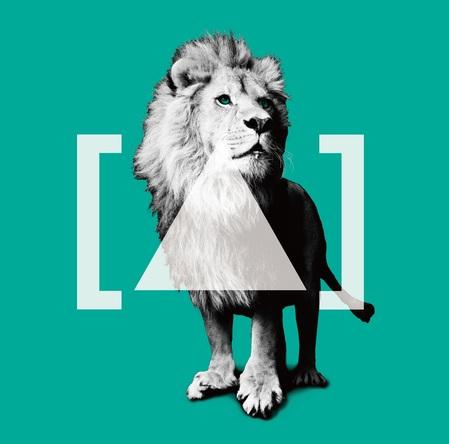 アルバム『EXIST!』【通常盤】 (okmusic UP's)