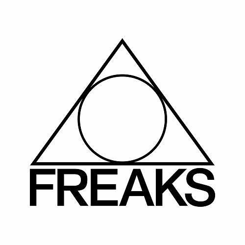 GW中に新たな野外フェス『FREAKS MUSIC FESTIVAL'11』の開催が決定 (c)Listen Japan