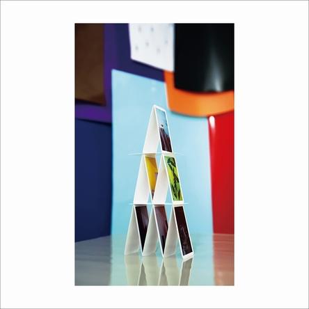 アルバム『a.k.a』【通常盤】(CD) (okmusic UP's)