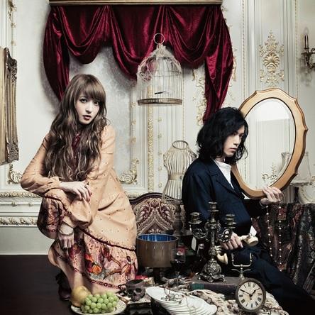 アルバム『TRICK』【Type-B】(CD) (okmusic UP's)