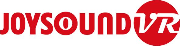 「JOYSOUND VR」ロゴ (okmusic UP's)