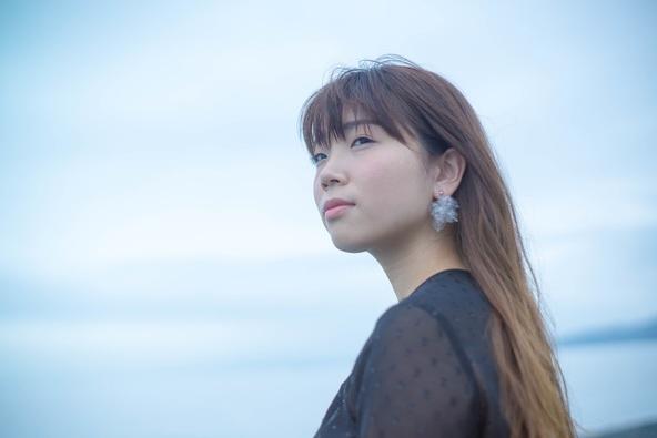 野田愛実 (okmusic UP\'s)