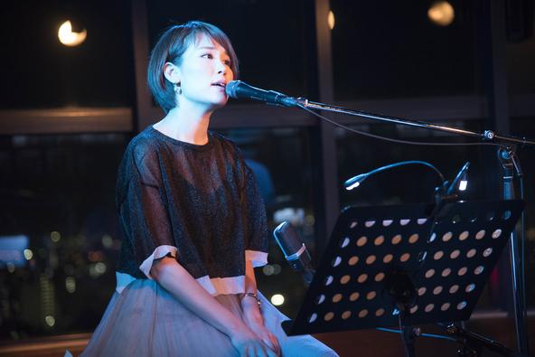 10月14日(金)@ 広島LIVE JUKE (okmusic UP's)