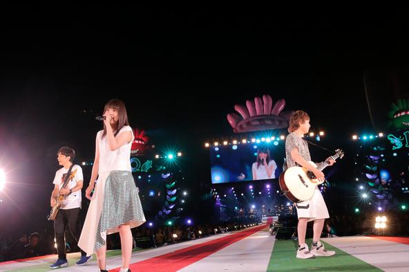 『超いきものまつり2016 地元でSHOW!!〜厚木でしょー!!!〜』 (okmusic UP\'s)