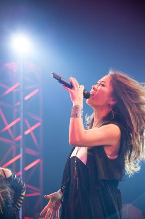 10月16日(日)@札幌ニトリ文化ホール (okmusic UP's)