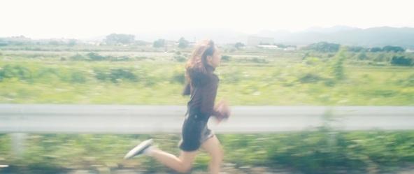 「ハローハロー」MV キャプチャ (okmusic UP\'s)