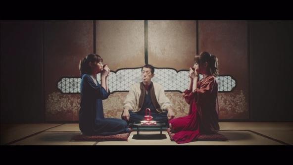 「サヨナラの意味」Music Video (okmusic UP\'s)