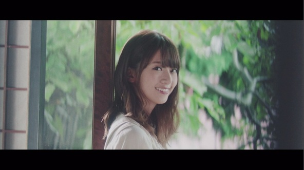 「サヨナラの意味」Music Video (okmusic UP's)