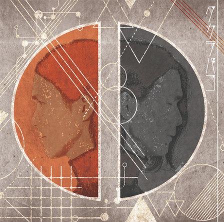 シングル「タカラバコ」【通常盤】(CD) (okmusic UP's)