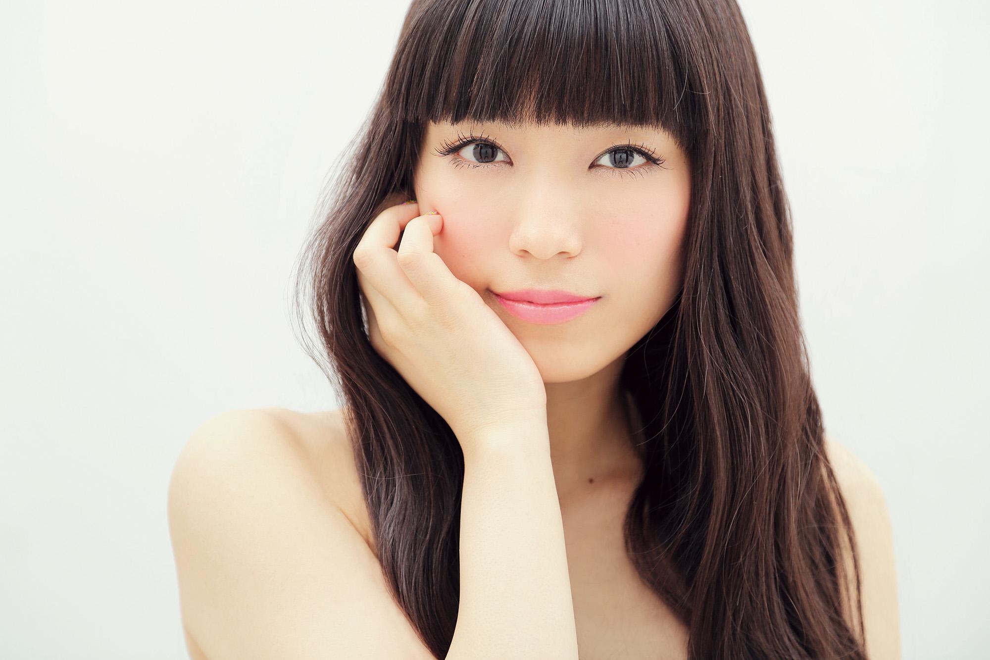 画像180枚 小さくて可愛い Miwaの可愛らしい高画質な画像 壁紙 写真まとめサイト Pictas