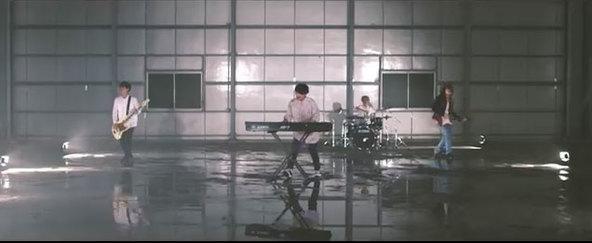 「Stars」MV キャプチャ (okmusic UP\'s)