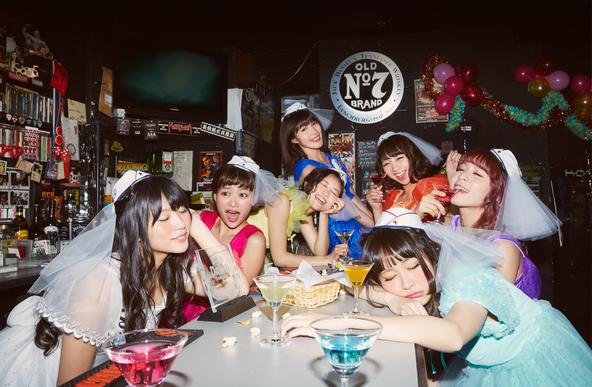 PASSPO☆ (okmusic UP's)