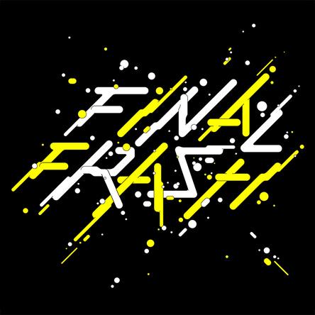 FINAL FRASH (okmusic UP's)