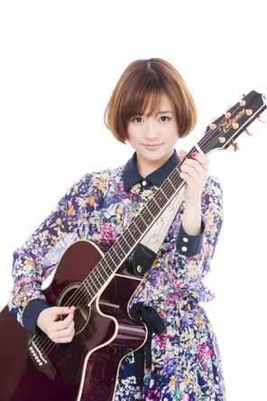 大原櫻子(from MUSH&Co.) (okmusic UP\'s)