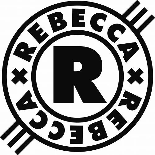80年代を駆け抜けた栄光のバンド、REBECCA (c)Listen Japan