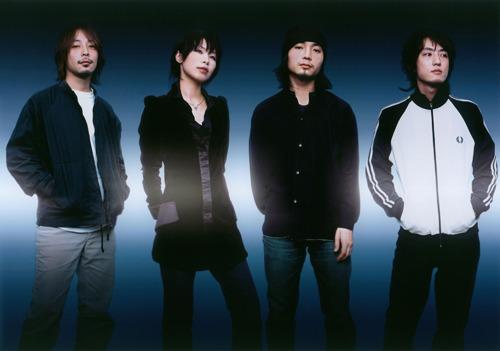 元スーパーカーのナカコーがリデザインしたアルバム『RE:SUPERCAR』の続編がリリース決定 (c)Listen Japan