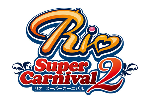 "TVアニメ「Rio RainbowGate!」発のイベント""Rio Super Carnival2"" (C)TECMO KOEI WAVE CO.,LTD./ハワードリゾート開発グループ (C)TECMO KOEI GAMES CO.,LTD. (c)ListenJapan"