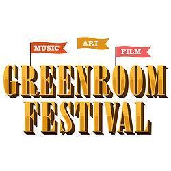 GREENROOM FESTIVAL 11第8弾ラインナップを発表 (c)Listen Japan