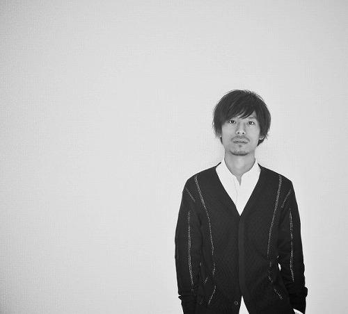 ソロプロジェクトでの全国ツアー開催を発表した中田裕二 (c)Listen Japan