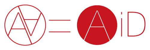 上田剛士によるソロプロジェクトAA=による支援プロジェクト『AA=AiD』 (c)Listen Japan