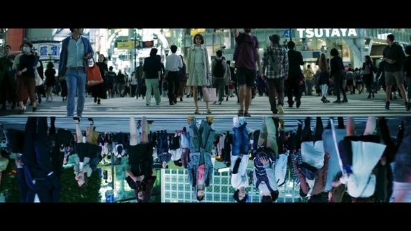 ワンマンライブ「PrizmaX Live Level4 いつかこの夜を思い出すだろう 〜Someday〜」Teaser映像 (okmusic UP's)