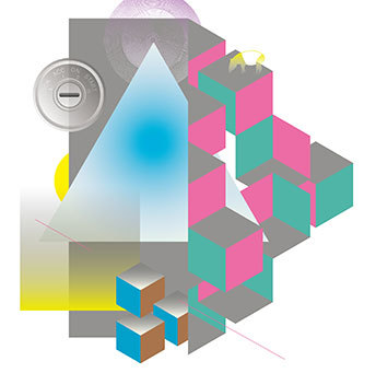 EP「アシンメトリ e.p.」【初回生産限定盤】 (okmusic UP's)