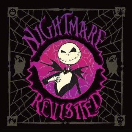 「This Is Halloween」('06)/ Marilyn Manson (okmusic UP\'s)