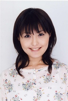 声優、歌手としても活躍する野中藍 (c)Listen Japan