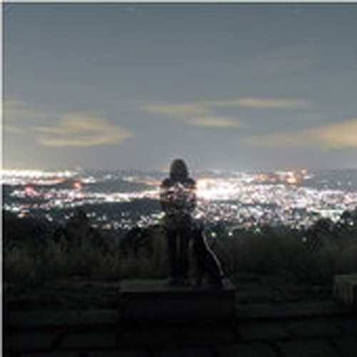 5月に仙台でワンマンライブを開催するLaika Came Back (c)Listen Japan