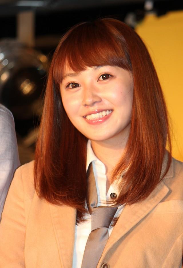 橋本甜歌の画像 p1_9